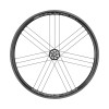 Campagnolo Record Rim Ergo 12 Speed Groupset with a Bora WTO 33 Wheelset   Daily Deal