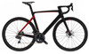 Wilier Cento 10 Pro Disc Campagnolo EPS V4 12 Speed Hydraulic equipped Carbon Bicycle