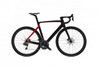 Wilier Cento 10 Pro Disc SRAM 22 Hydraulic equipped Carbon Bicycle, Black - Build It Your Way