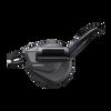 Shimano Deore XT M8100 Shifters