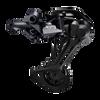 Shimano Deore XT M8100 Rear Derailleur