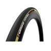 Vittoria Corsa G2.0 Tubular Tire, Black/Para (Tan Sidewall) - 500