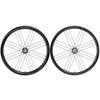Campagnolo Shamal Carbon, 2-Way Fit, Disc-brake Wheelset-500