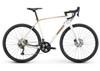 Diamondback Haanjo 8C Carbon Gravel Bicycle