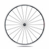 Campagnolo Neutron Ultra  Front Wheel