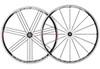 Campagnolo Zonda Front Wheel