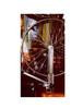 Shimano Ultegra R8000 DT Swiss RR585 Wheelset