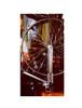 Chris King Classic DT Swiss R460 Rear Wheel