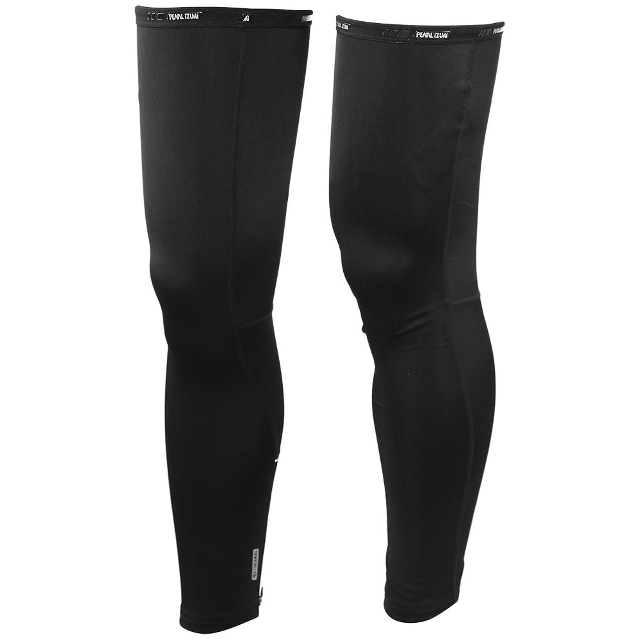 PEARL IZUMI Mens Elite Thermal Leg Warmer