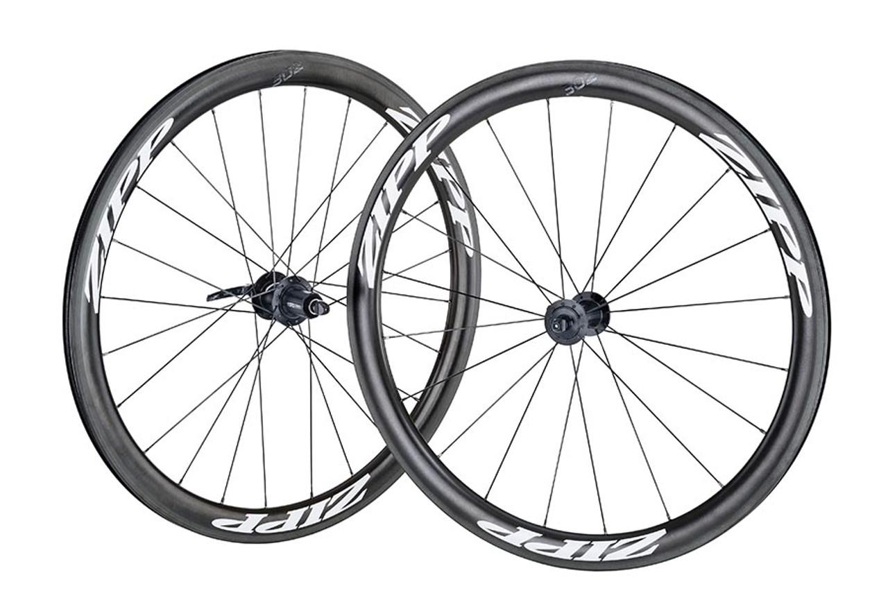 Pair Zipp Tangente Platinum Pro Evo Bicycle Brake Pads New