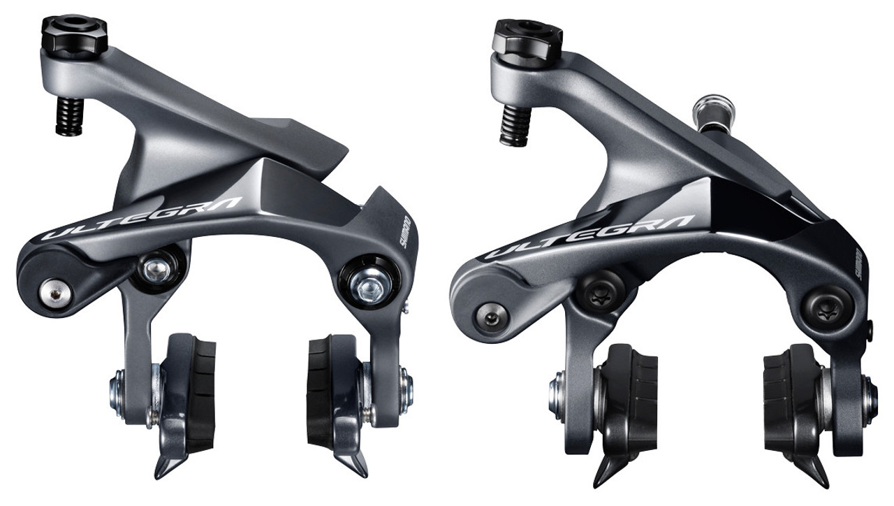 d7b2b912931 Texas Cyclesport Shimano Ultegra R8000 Brake Calipers BR-R8000 139.99 New