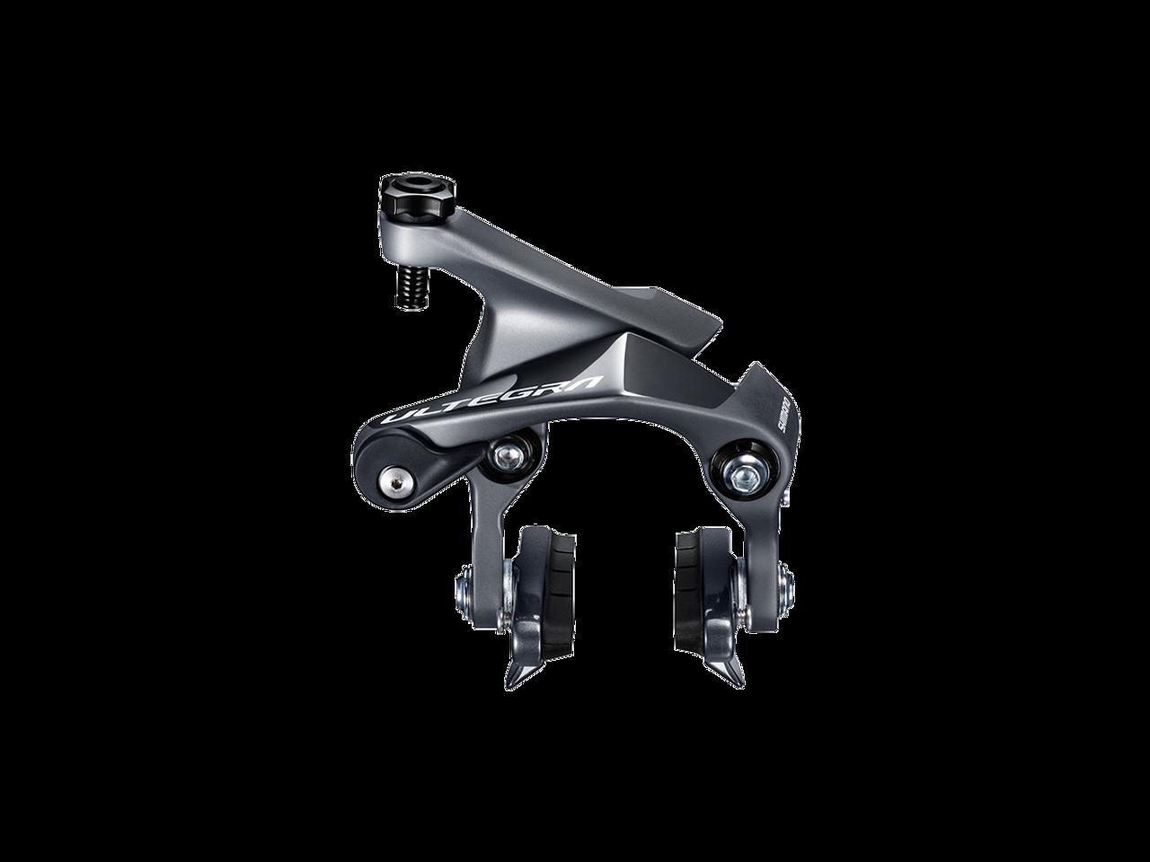 d8a7893b173 Texas Cyclesport Shimano Ultegra R8010-F Front Direct Mount Brake Caliper BR-R8010-F  84.99 New