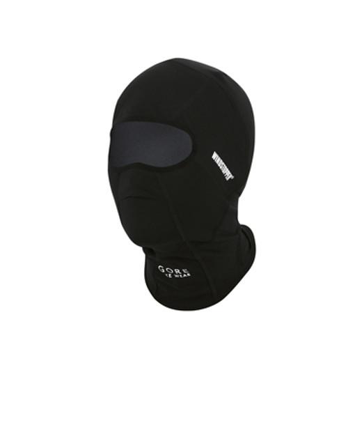 Gore Balaclava Mask