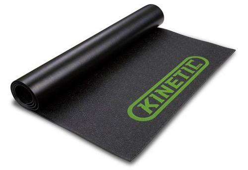 Kinetic Training Mat