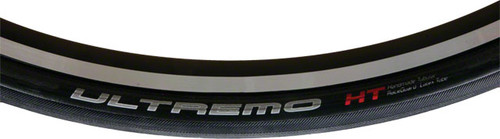 Schwalbe Ultremo HT Evo Tubular Tire, 700c x 22mm