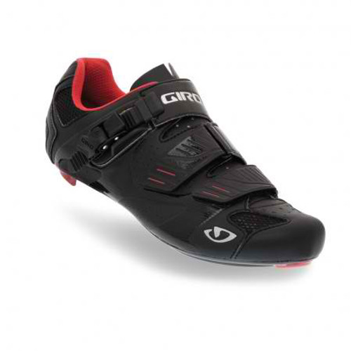 Giro Factor Road Shoes