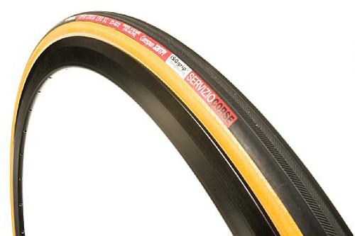 Vittoria Open Corsa EVO SC Clincher Tire