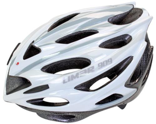 Limar 909 Road Helmet