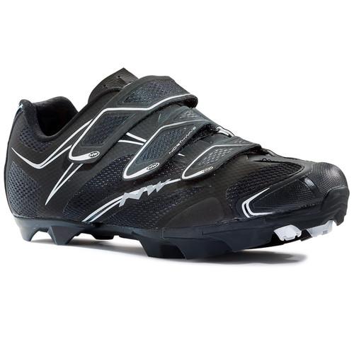 Northwave Scorpius 3S Shoes