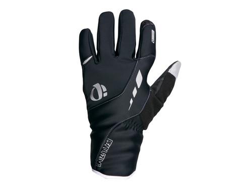 Pearl izumi P.R.O. Series Gloves