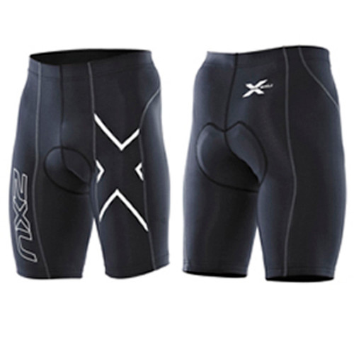 2XU Compression Cycle Menês Shorts
