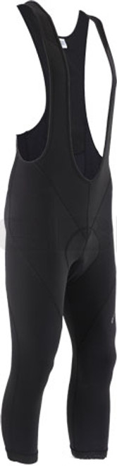 Bellwether Thermo Dry Men's Bib Knicker