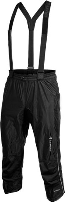 Craft Bike Rain Men's Knicker