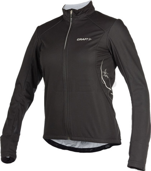 Craft Performance Bike Women's Stretch Jacket