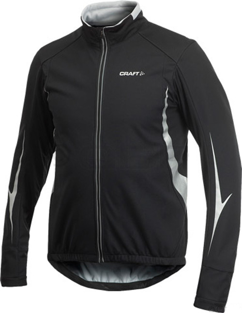 Craft Performance Bike Men's Stretch Jacket