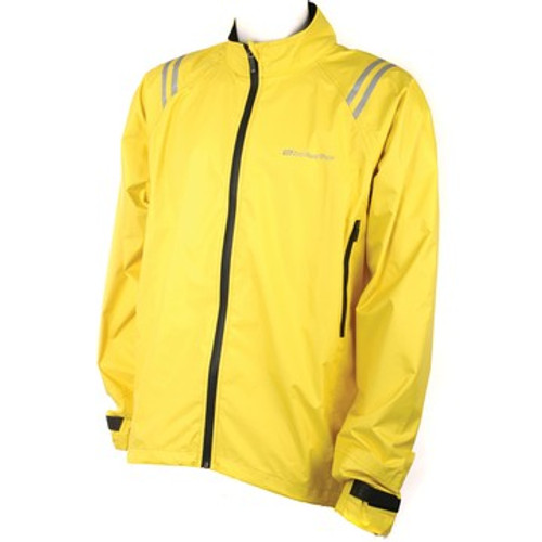 Bellwether Storm Front Men's Jacket