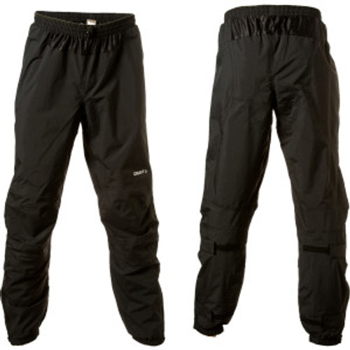 Craft Bullet Men's Rain Pant