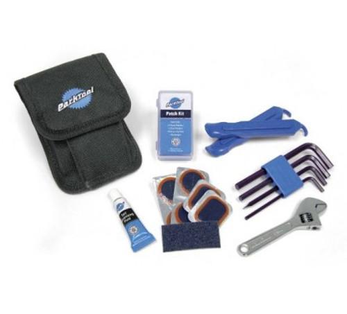 Park Tool Essential Tool Kit