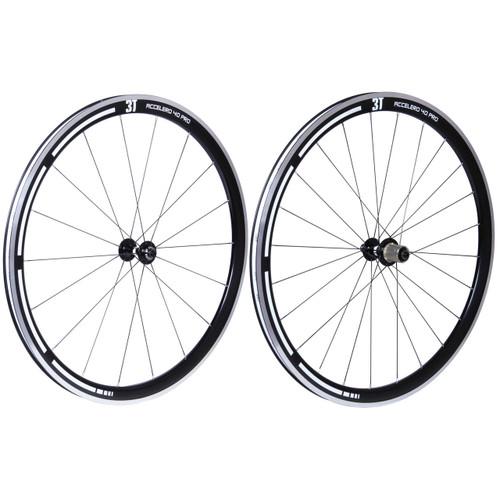 3T Accelero 40 Pro Rim Wheelset