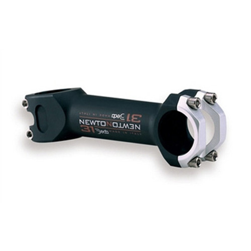 Deda Newton Stem  26.0mm or 31.7mm