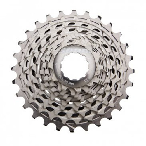 Sram Red Powerdome X Cassette (XG-1090)