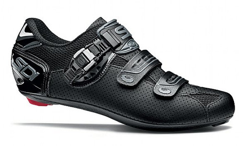 Sidi Genius 7 Pro Carbon Men's Road Shoes