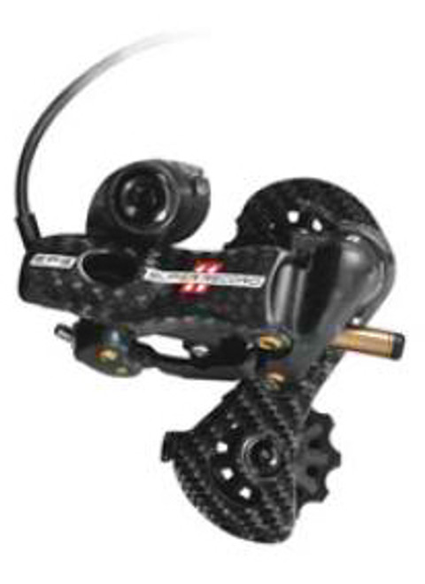 Campagnolo Super Record EPS 11 speed Rear Derailleur