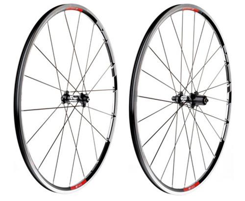 DT Swiss R 1700 Tricon Wheelset