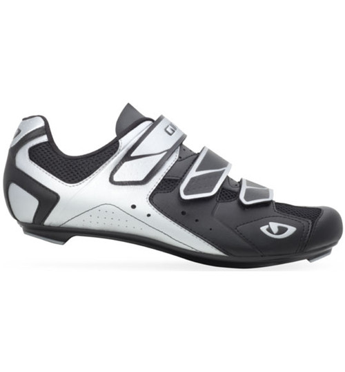 Giro Treble Road Shoes