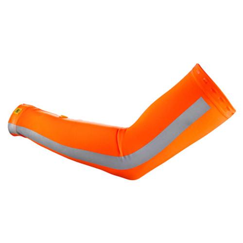 Mavic Vision Arm Warmers