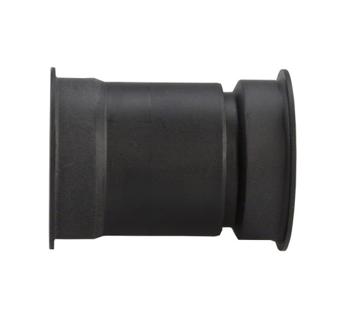 SRAM Press Fit 30 68-92mm Bottom Bracket