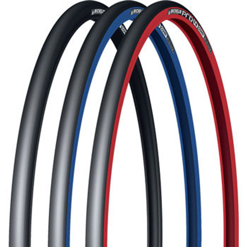 Michelin Pro4 Comp Clincher Tire