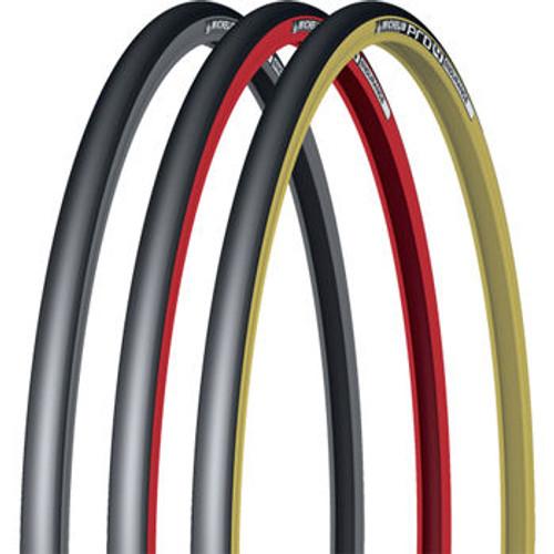 Michelin Pro4 Endurance Clincher Tire