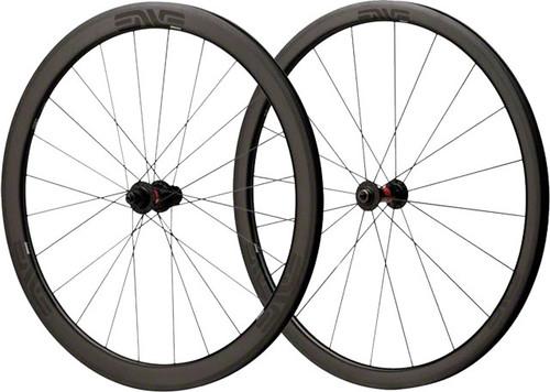 ENVE G3 SES 3.4 Rim Wheelset