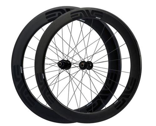 ENVE SES 6.7 Wheelset