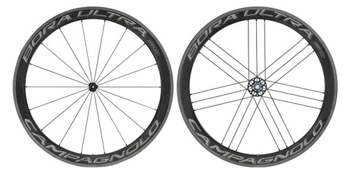 Campagnolo Bora Ultra 50 Wheelset | Daily Deal