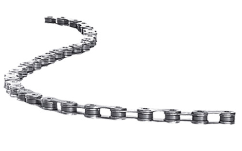 SRAM RED 22 Chain