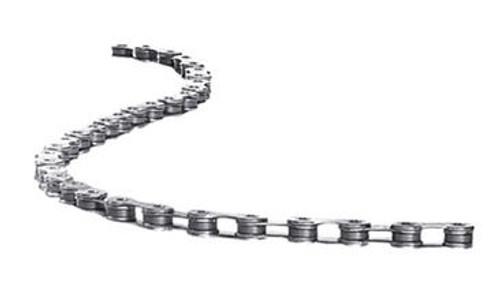 SRAM PC-1170 Chain
