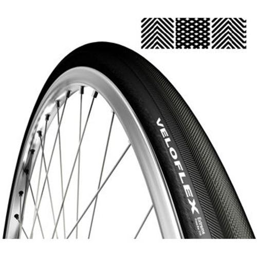 Veloflex Extreme Tubular Tire, 700c x 22mm
