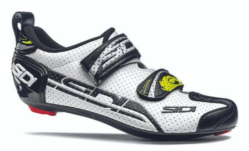 Sidi T4 Air Carbon Composite Women's Triathlon Shoes